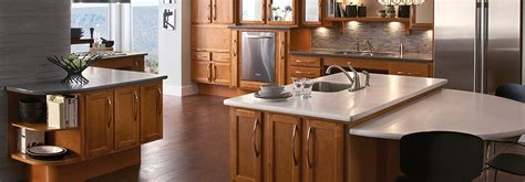 universal design kraftmaid cabinetry