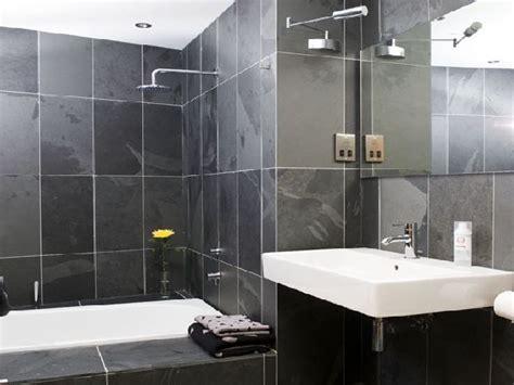 grey bathroom tiles ideas grey tiles for bathroom bathroom design ideas and more