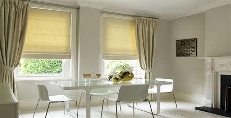 headrail  vertical blinds replacement vertical blind