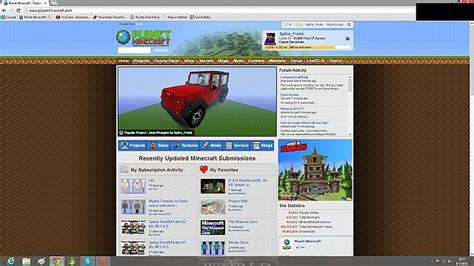 minecraft jeep wrangler jeep wrangler minecraft project