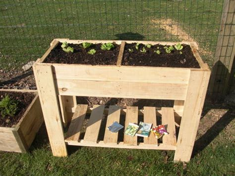 un potager pour votre balcon un jardin d int 233 rieur de la verdure dans votre appartement