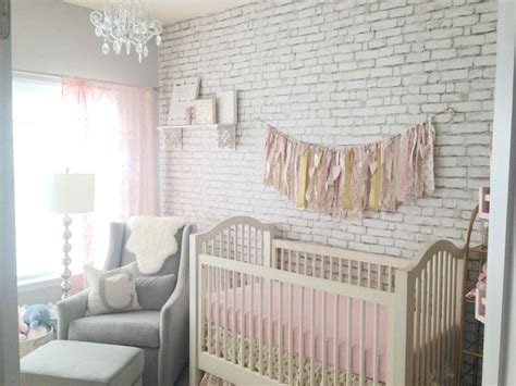shabby chic nursery furniture shabby chic nursery furniture home design ideas and pictures