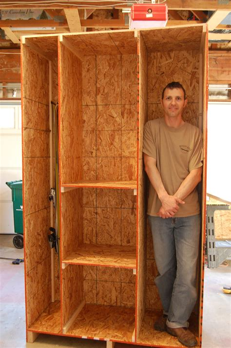 woodwork workshop base cabinets plans  plans