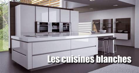sauter cuisine sauter cuisine