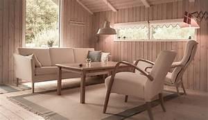 Wohnen Mit Holz : wohnen mit holz new swedish design blog new swedish design ~ Orissabook.com Haus und Dekorationen