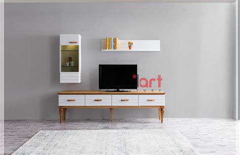 monaco wall unit turkish sofa manufacturer mobilart home furniture