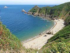 non loin de paimpol le petit port de loguivy de la mer With village vacances morbihan avec piscine 7 auray st goustan tourisme bretagne sud vacances