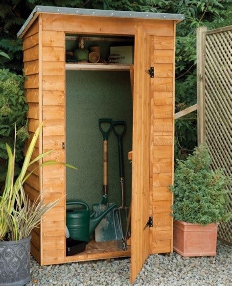 outdoor storage cabinet ideas outdoor storage cabinets with doors storage designs