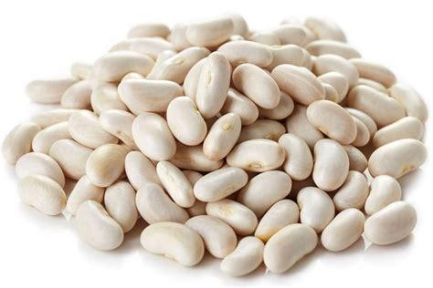 comment cuisiner les haricots blancs tout savoir sur les haricots blancs les choisir les