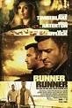 Runner Runner - Wikipedia