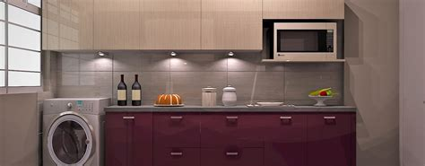 Kitchen Ideas Mumbai by Modular And Built In Kitchen Ideas By Interior Designers