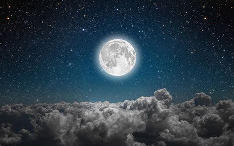 Hd Moon Wallpaper by Moon Hd Wallpapers