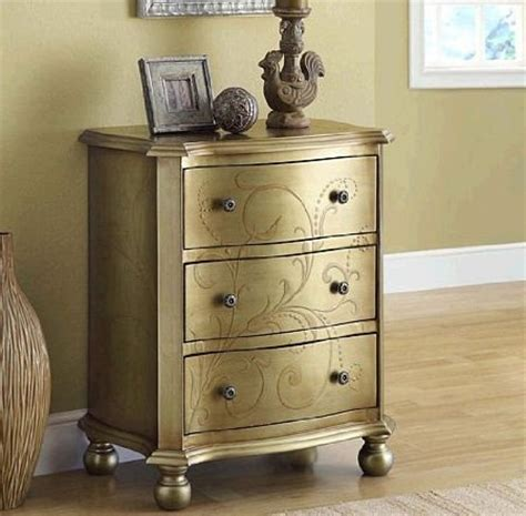 images  bombay chests  pinterest cream