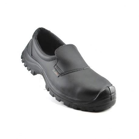 chaussures de cuisine chaussures de sécurité pour les