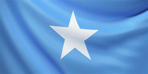 Somalia Sells Its Dignity