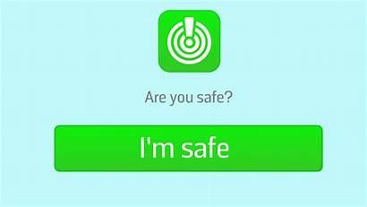 Safety Check Vocativ Internet Activates Fb Collier