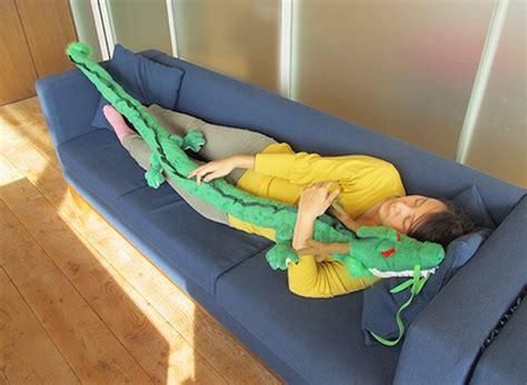 dragon ball shenron cushion japan trend shop