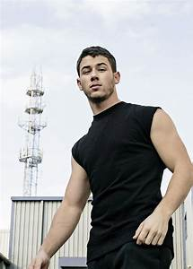 Nick Jonas Pictures, Photos, and Images for Facebook ...