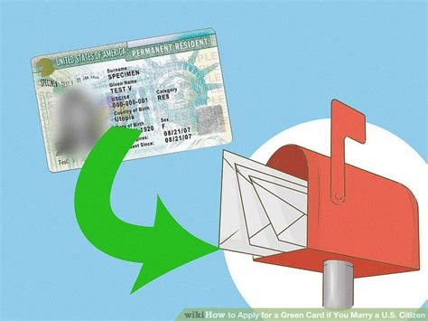 The online usa green card lottery application process: Step By Step Process Of Applying For Green Card In USA - Nurse ABC India