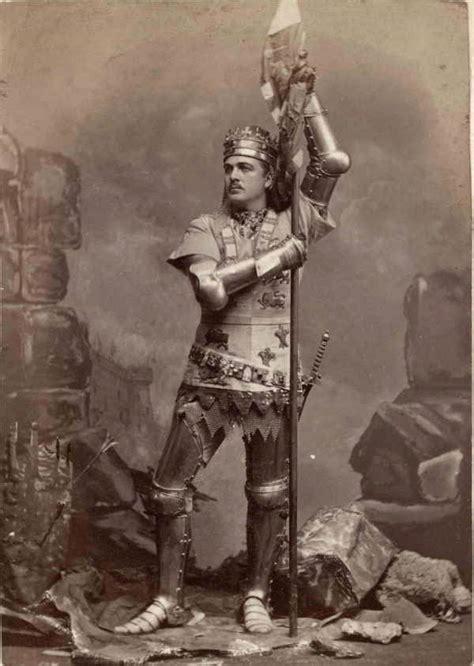 majestys theatre  dictionary  sydney