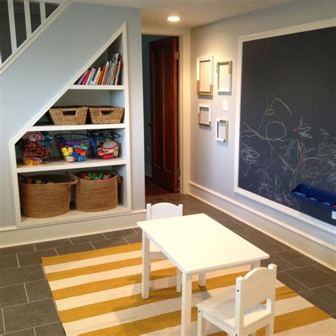 11 Ideas For Organizing Your Basement — The Family Handyman. How To Replace Cartridge In Moen Kitchen Faucet. Slate Kitchen Flooring. Roaches In Kitchen At Night. Abc Kitchen Ny Ny. Atlantis Outdoor Kitchens. Handy Kitchen Menu. Scale Kitchen. Soup Kitchen Orlando