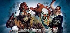 Movie Park Online Tickets : tagesticket movie park germany halloween horror fest 2016 nur 25 00 freizeitparkinfos ~ Eleganceandgraceweddings.com Haus und Dekorationen