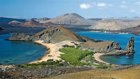 The Galapagos Islands Holidays 2017 2018 Kuoni