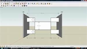 Fixer Une Télé Au Mur : calcul force support tv 14 r ponses physique ~ Premium-room.com Idées de Décoration