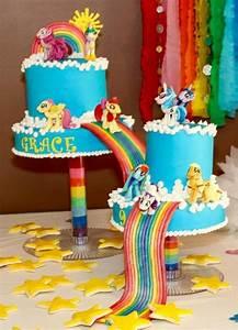 Best 20+ Mlp cake ideas on Pinterest My little pony