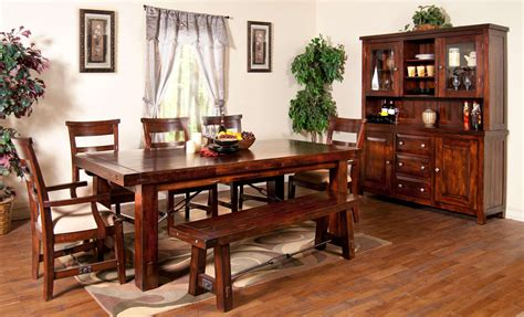 Furniture Dining Room Tables by 86 Best Dining Room Gallery Photos For Decoration Ideas