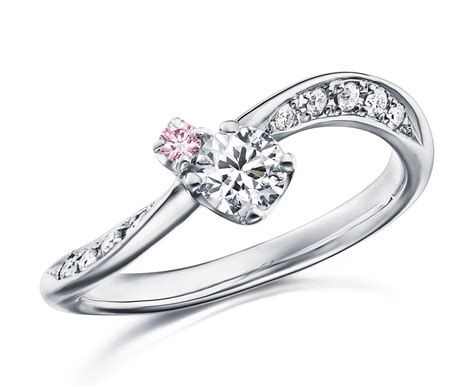gemini engagement ring i primo hong kong wedding ring diamond engagement ring specialty brand