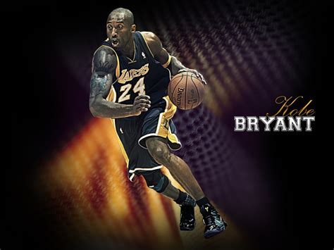 Anime Sepak Bola Hewan Bryant Wallpaper Nba Olahraga Olahraga Wallpaper