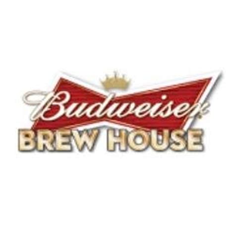 Budweiser Brew House Deck Menu by Budweiser Brew House Stlbudbrewhouse