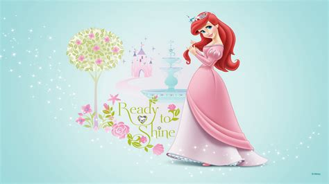Images Of Princess Princess Wallpaper Hd Pixelstalk Net