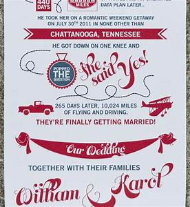 blog love story wedding invitation discount With wedding invitation wording love story