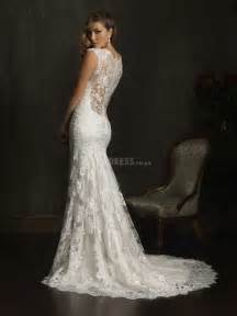 lace dresses for wedding lace wedding dress