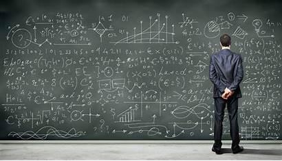 Statistical Studies Statistics Ice Cream Lie Productivity