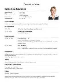 resume or curriculum vitae curriculum vitae fotolip rich image and wallpaper