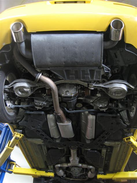 car blog post topic uprevd  exhaustd tetsuyas