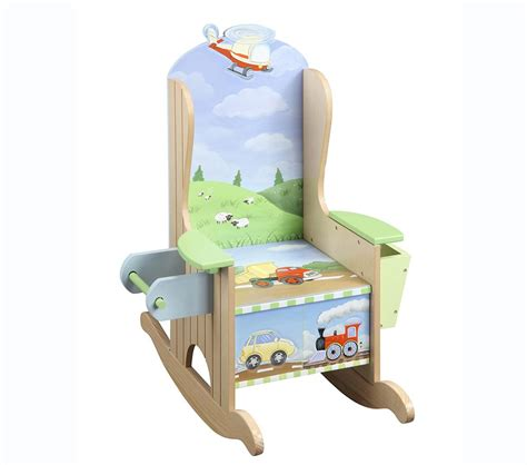 Potty Chairs For Big Toddlers by Dreamfurniture Teamson Boys Potty Chair