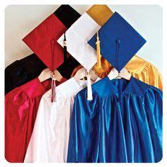 graduation gown sewing pattern dresses refashion and 551 | 822cb6036b6dcd9b686616f91ac779b9 writing sentences simple sentences