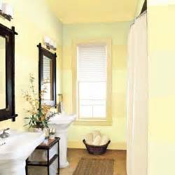 bathroom faux paint ideas 4 enlarge a bath with sideways stripes 15 decorative paint ideas this house