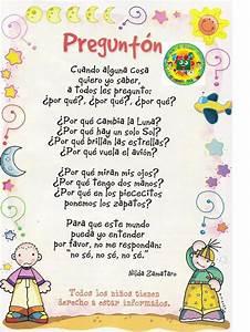 Poemas infantiles de Otoño y Verano para Niños en imágenes Información imágenes