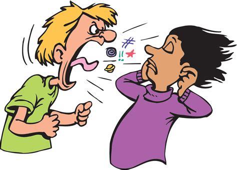 challenging teenage behaviour