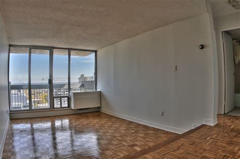 appartement 3 chambres montreal appartements à louer aperçu en photos le 2100