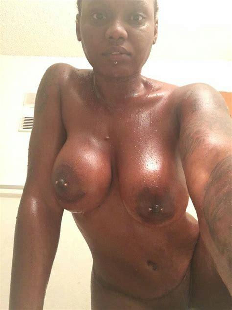 Nude Kenyan Girls Photo Album By Hamidmarjan712