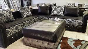 salon marocain pas cher paris beautiful cuisine rouge et With tapis oriental avec canapé lit night convertible ouverture rapido