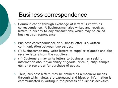 Business Correspondence Neslihan Kansu-yetkiner Business Card Ns Activeren Letter Meaning Arriva Trein Einddatum Kwijt Credit For Cimb Malaysia Maastricht University