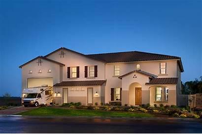 Luxury Tucson Homes Affordable Az Arizona Estate
