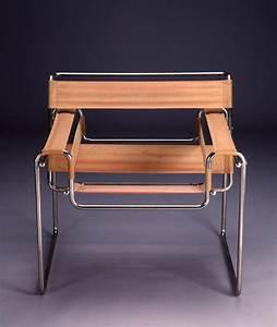 Möbel Mit Dessau : bauhaus wassily chair breuer chair bauhaus interior bauhaus m bel und bauhausstil ~ Watch28wear.com Haus und Dekorationen